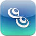 Trillian for iOS logo (75 pix)