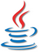 Java logo (75 pix)