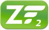 Zend Framework logo (60 pix)