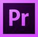 Adobe Premiere Pro CS6 logo (75 pix)