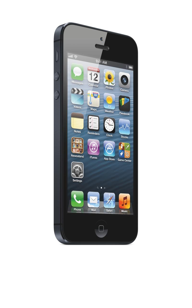iphone 4s 32gb prijs wit