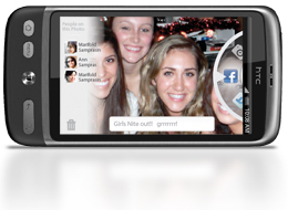 SocialCamera