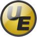 UltraEdit logo (75 pix)