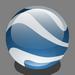 Google Earth logo (75 pix)