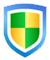 ToolWiz Pretty Photo logo (60 pix)