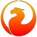 Firebird logo (75 pix)