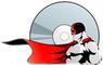IsoBuster logo (60 pix)