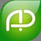 AkelPad icon (60 pix)