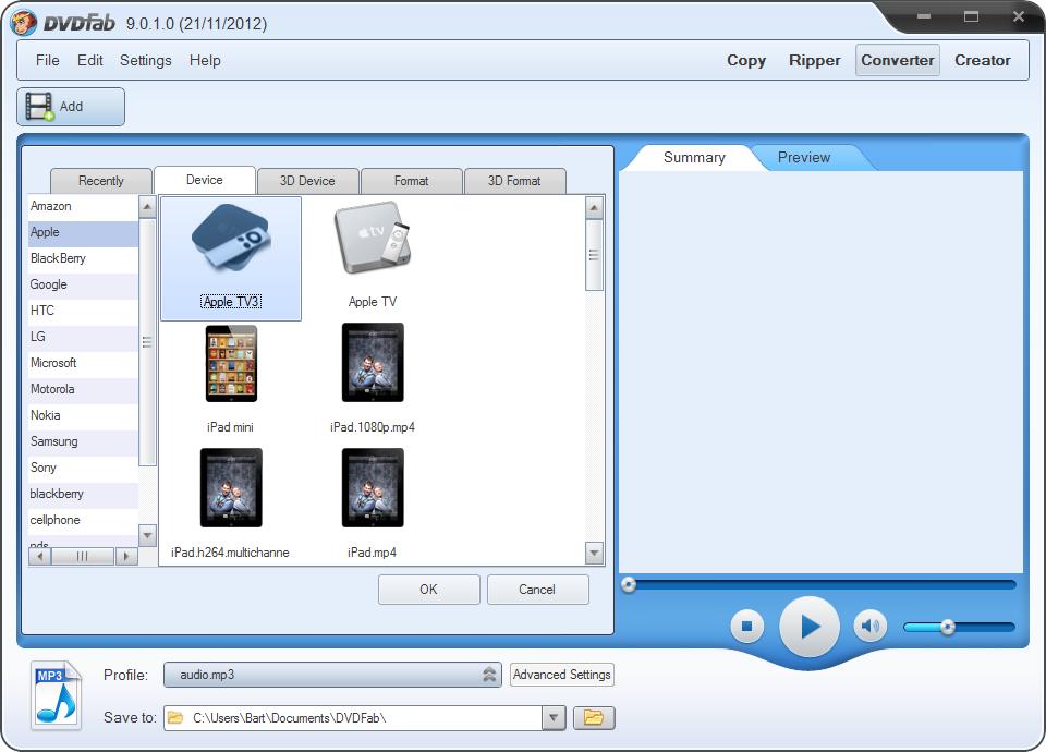 dvd fab 9.0.7.2