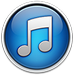 Apple iTunes 11 logo (75 pix)