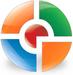 HitmanPro logo (75 pix)