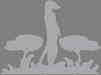 Suricata logo (75 pix)