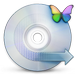 EZ CD Audio Converter logo (75 pix)