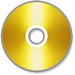 PowerISO logo (75 pix)