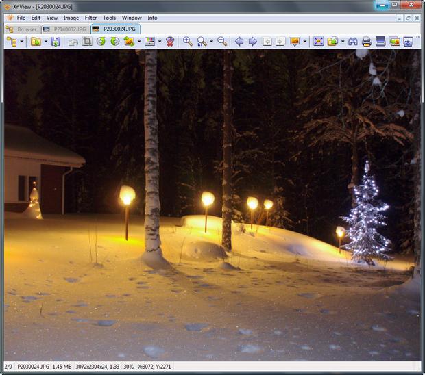 XnView screenshot (620 pix)