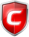Comodo Internet Security logo (75 pix)