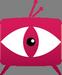 Argus TV logo (75 pix)