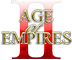 Age of Empires II logo (60 pix)