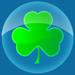 StartIsBack logo (75 pix)