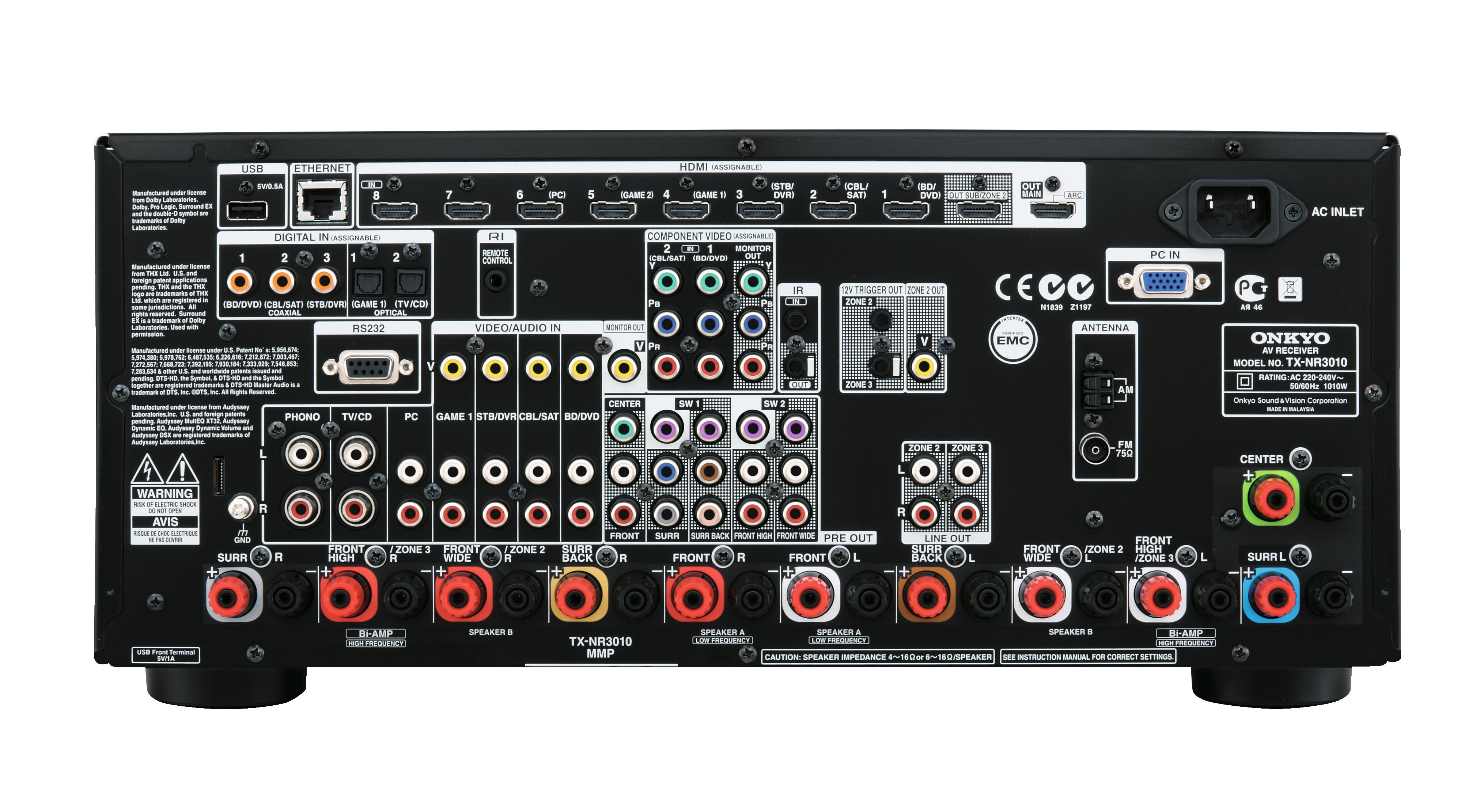 jvc kenwood wiring diagram jvc image wiring diagram onkyo equalizer wiring diagram jvc onkyo wiring diagrams on jvc kenwood wiring diagram