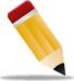 EditBone logo (75 pix)