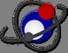 MKVToolnix logo (60 pix)