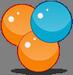 AirDC++ logo (75 pix)