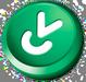 NZBVortex logo (75 pix)
