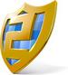 Emsisoft Anti-Malware logo (75 pix)