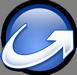 Inno Setup logo (75 pix)
