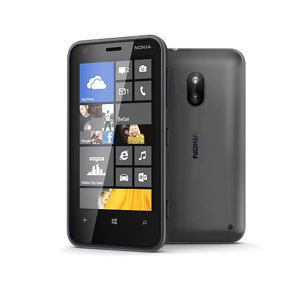Nokia Lumia 620 - Vergelijk uitvoeringen - Tweakers