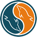 MySQL logo (75 pix)