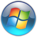 IObit Start Menu 8 logo (75 pix)