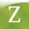 Alt.Binz logo (60 pix)