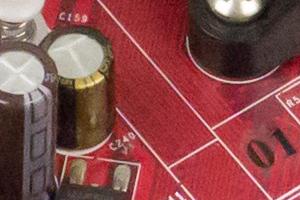 Lumix GH3 iso 6400 raw