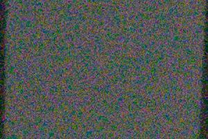 Lumix GH3 iso 6400 raw no nr