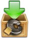 CCEnhancer logo (75pix)