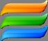 EssentialPIM logo (60 pix)