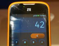 Firefox OS: 42