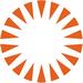 MailStore logo (75 pix)
