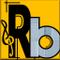 Rockbox logo (60 pix)