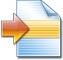 WinMerge logo (60 pix)