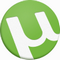 µTorrent 3.3.1 logo (60 pix)