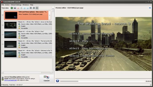 ConvertX 5.2.0.26 برنامج رائع لتحويل الفيديو بوابة 2014,2015 1363346454.jpeg