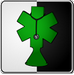 CorsixTH logo (75 pix)