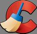 CCleaner logo (75 pix)