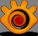XnView logo (75 pix)
