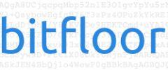 Bitfloor