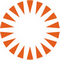 MailStore logo (60 pix)