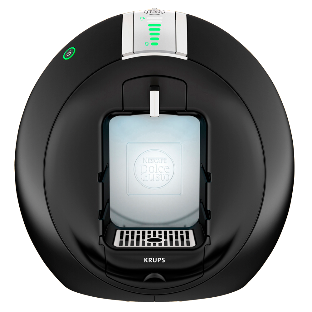 Dolce gusto kp5108